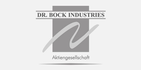 Dr. Bock Industries AG